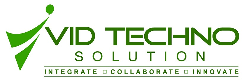 VID TECHNO SOLUTIONS